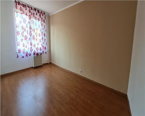 Apartament cu 3 camere, Circumvalatiunii