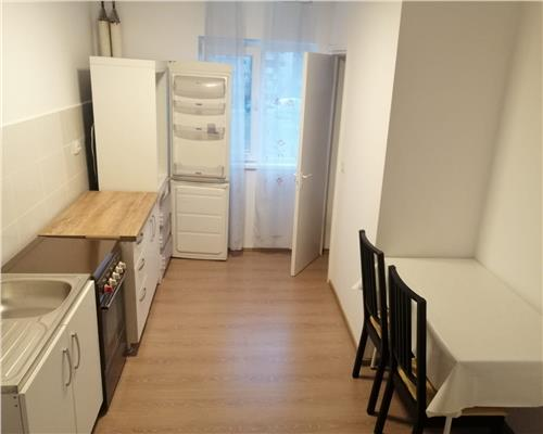 Apartament cu 2 camere in zona Aradului, etaj intermediar