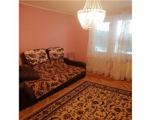 Apartament superb, 3 camere, renovat, spatios, ultracentral