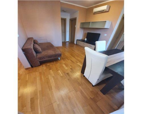 Apartament superb, 3 camere, Dumbravita