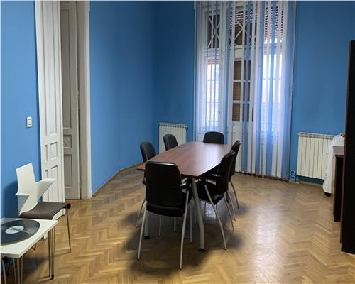 Apartament Frumos, 3 camere, Ultracentral