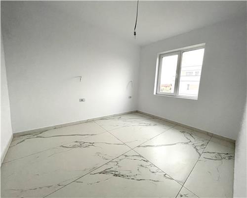 Apartament cu 2 camere, finisaje premium, zona Braytim