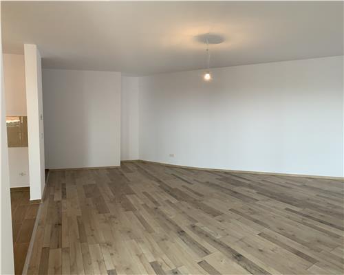 Apartament Nou, 2 camere Open-Space, Ansamblu Rezidential- Calea Aradului