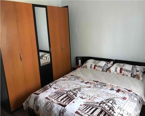 Apartament cu 2 camere situat in Calea Aradului