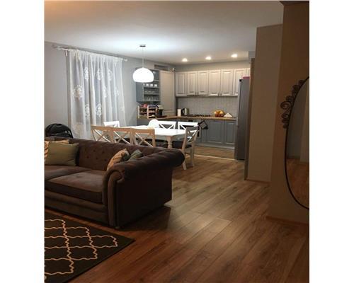Apartament deosebit, modern amenajat, 3 camere, ultralentral, Balcescu