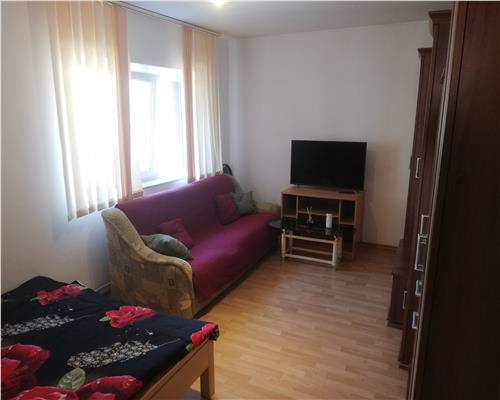 Apartament 2 Camere Zona Aradului