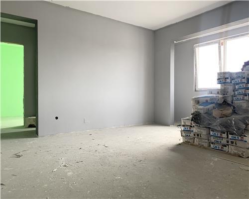 Apartament cu 3 camere, centrala termica, Freidorf