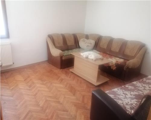 Casa cu 2 camere zona Balcescu