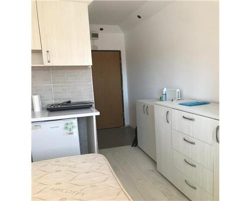 Apartament 1 camera Zona Dacia