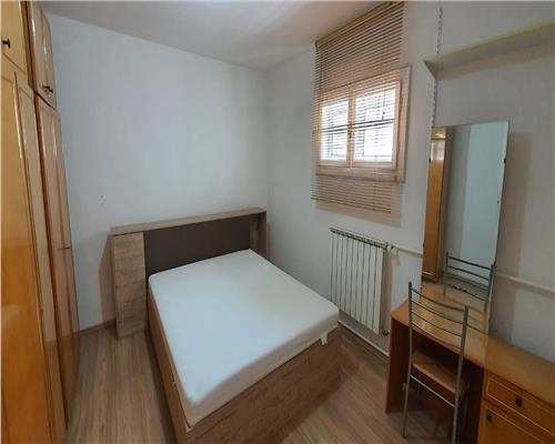 Apartament 1 camera Sagului
