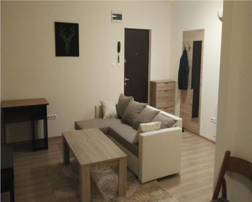 Apartament cu 2 camere , Zona Calea Aradului