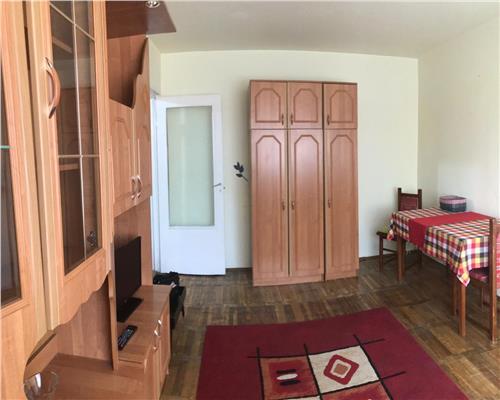 Apartament cu 2 Camere Zona Circumvalatiunii