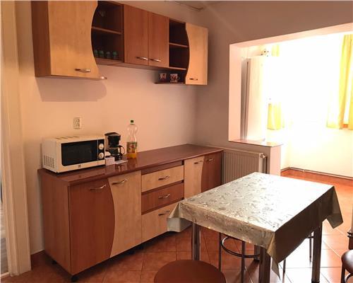 Apartament 2 Camere Zona Lipovei