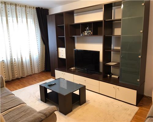 Apartament cu 3 camere decomandat Zona Calea Martirilor