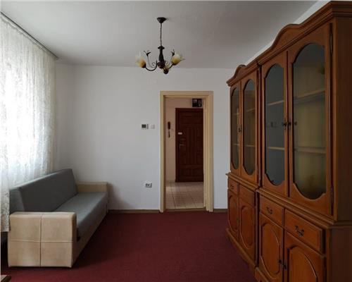 Apartament cu 2 camere, zona Calea Girocului