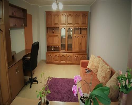 Apartament cu 2 camere in Freidorf