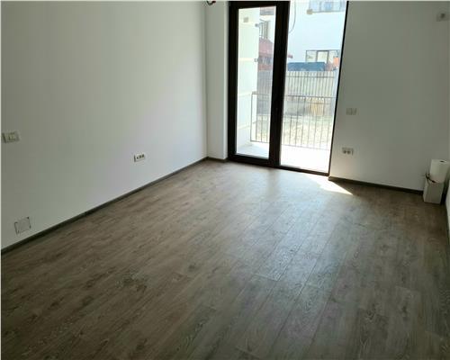 Apartamente de vanzare in Giroc, bloc nou, zona centrala, preturi avantajoase