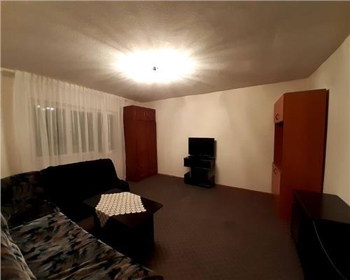 Apartament  3 camere  Complex