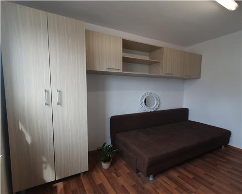 Apartament cu  o camera in zona Complexul Studentesc