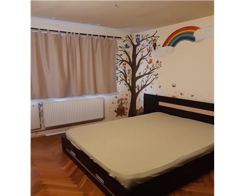 Apartament cu 2 camere semidecomandat, Zona calea Girocului