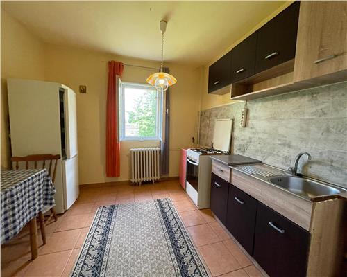 Apartament cu 2 camere in zona Girocului