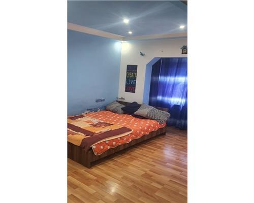 Apartament cu 1 camera, Calea Aradului