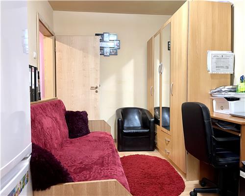 Apartament doua camere Piata Doina