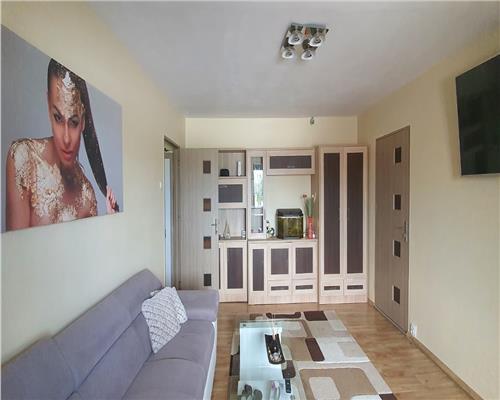 Apartament 2 camere Sagului