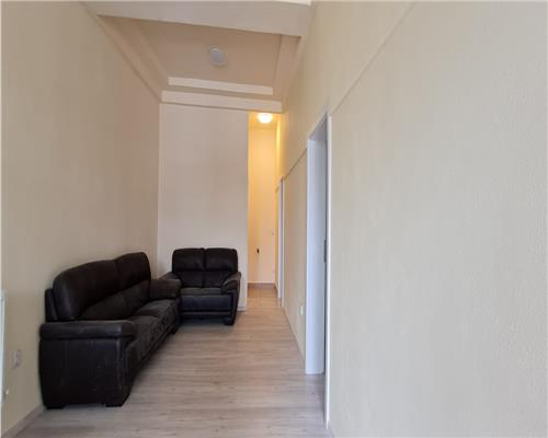 Apartament cu 3 camere Utvin
