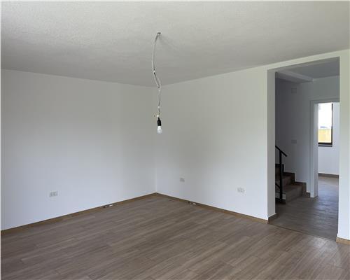 Duplex frumos, 4 camere, Calea Urseni