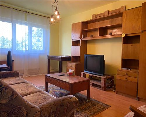 Apartament 2 camere Calea Aradului, decomandat cu 2 balcoane