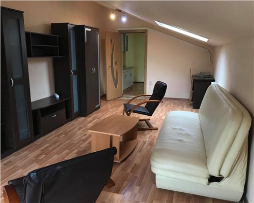 Apartament de 3 camere, decomandat in Iosefin