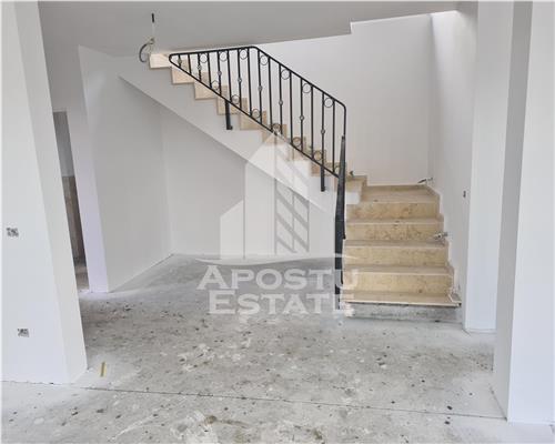 Casa individuala deosebita, 5 camere, Urseni