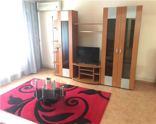 Apartament de 2 camere, semidecomandat, in Complexul Studentesc