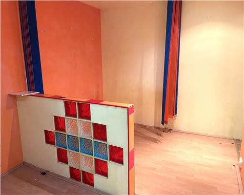 Garsoniera confort 1 situata in zona Sagului
