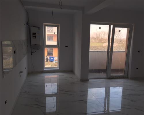 Apartament 2 camere, finisaje premium, etaj 1, Giroc