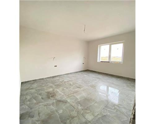 Apartamente NOI cu 2 camere in zona Braytim, finisaje de cea mai inalta calitate