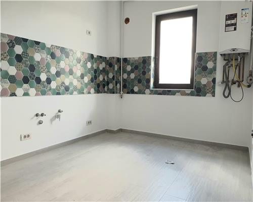 Apartament cu 1 camera, decomandat in Calea Urseni, centrala proprie, loc de parcare inclus
