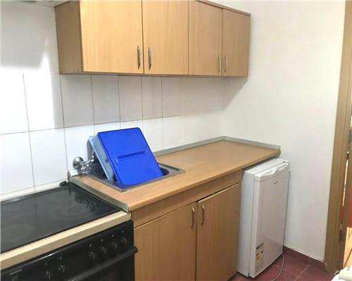 Apartament cu o camera in zona Complexului Studentesc