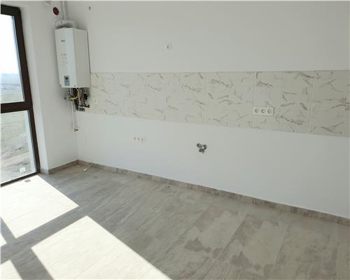 Apartamente cu 1,2,3 camere in Giroc langa benzinaria ESO, se pot alege finisajele
