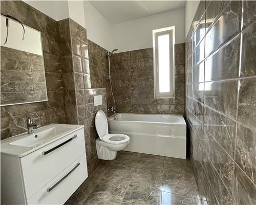 Apartamente cu 2 camere, finisaje premium, etaj intermediar, zona foarte buna, Giroc