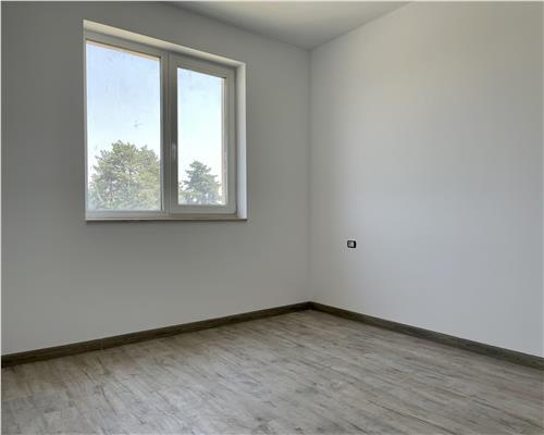 Apartamente cu 2 camere, finisaje premium, terasa de 17 mp, etaj intermediar, zona foarte buna, Giroc