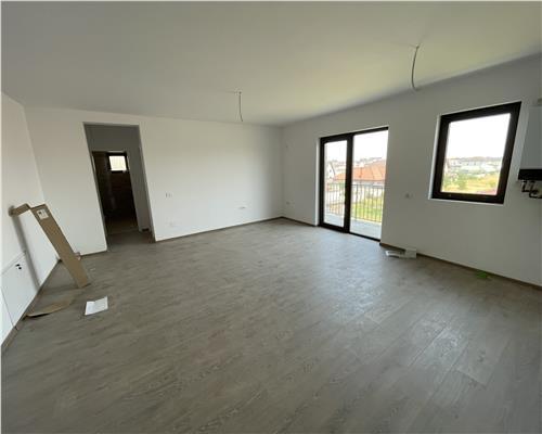 Apartamente cu 2 camere, finisaje premium, etaj intermediar, zona foarte buna, intre Giroc si Chisoda