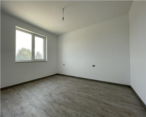 Apartamente cu 2 camere, finisaje premium, 60 mp, etaj intermediar, in centrul Girocului