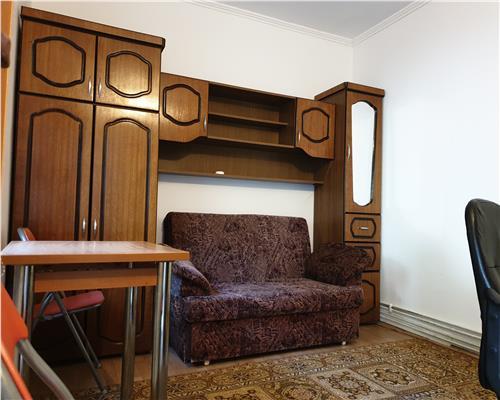 Apartament cu o camera zona Iosefin