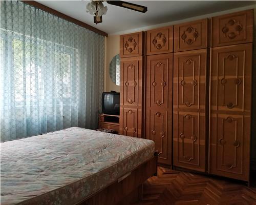Apartament cu 2 camere, zona Giroc