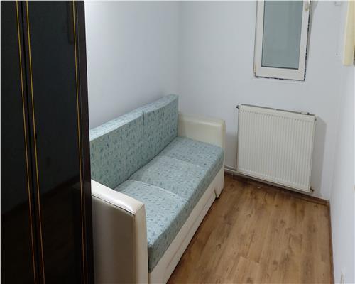 Apartament 3 camere la casa , zona Mehala