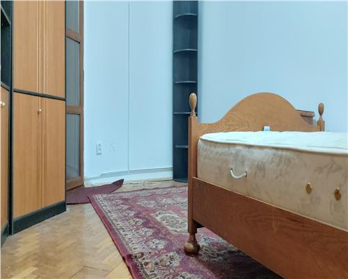 Apartament 2 camere, zona Stadion Dan Paltinisanu
