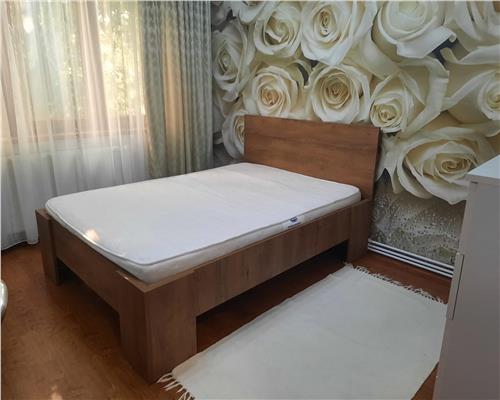 Apartament cu 2 camere langa ISHO