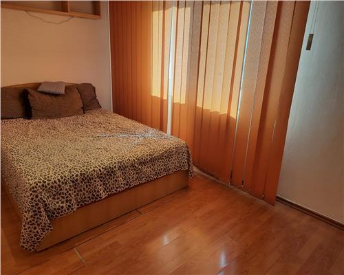Apartament cu 2 camere in Calea Sagului